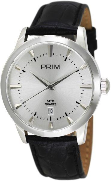 Prim W01P.13006.A
