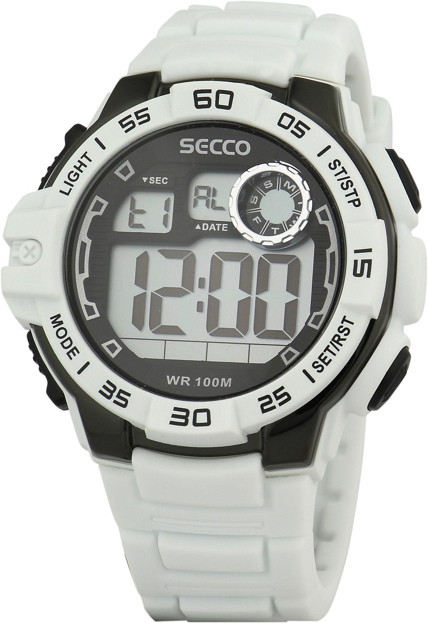 8b617224052 Secco S DJX-001