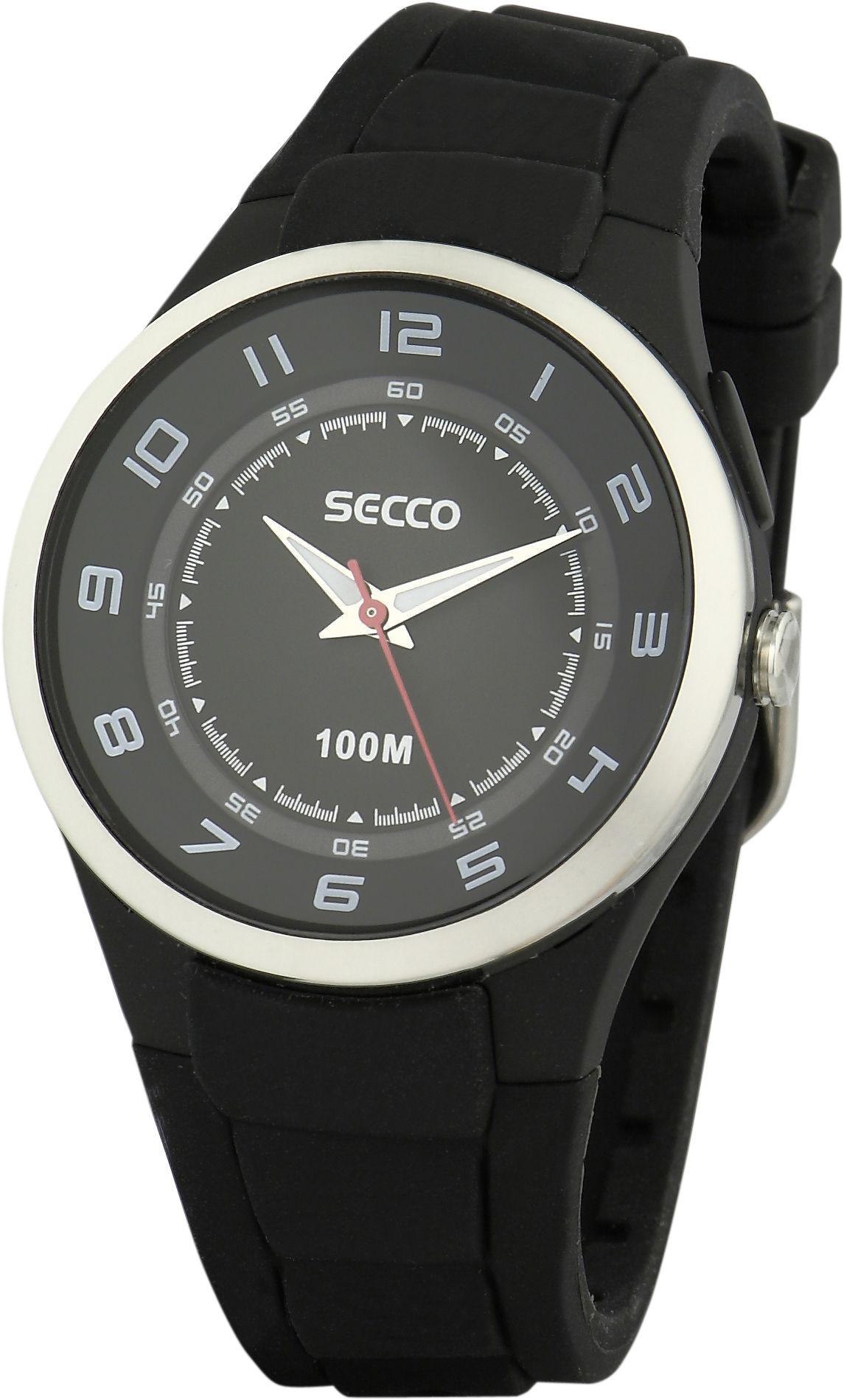 5c0be87a7d Secco S DOB-006