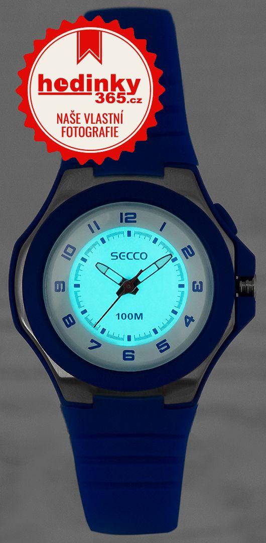 d22c8e7d797 Secco S DOF-006
