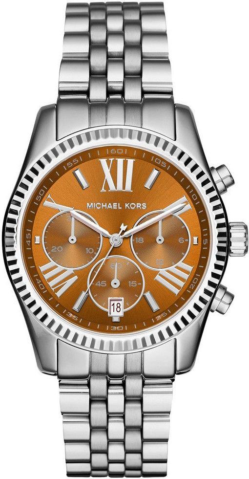 Michael Kors MK 6221