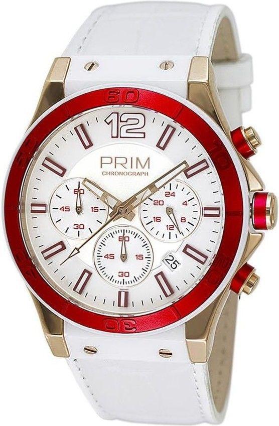 Dámské hodinky - kožený řemínek 0d3e4a168eb