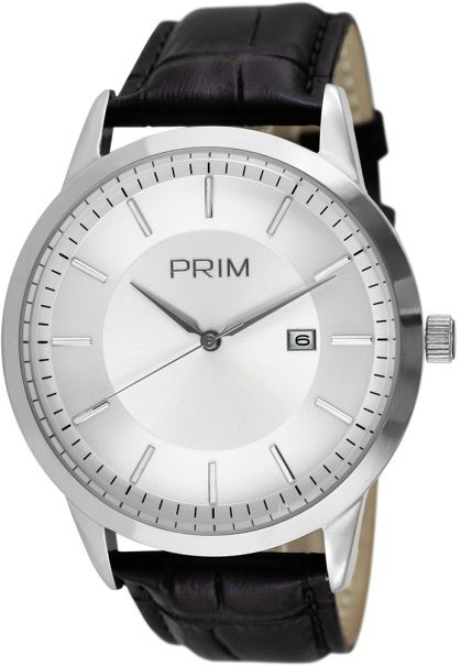 Prim W01P.13001.A