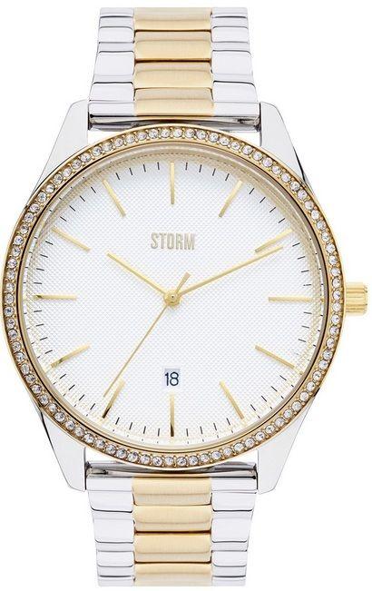 Storm Crystalex Gold