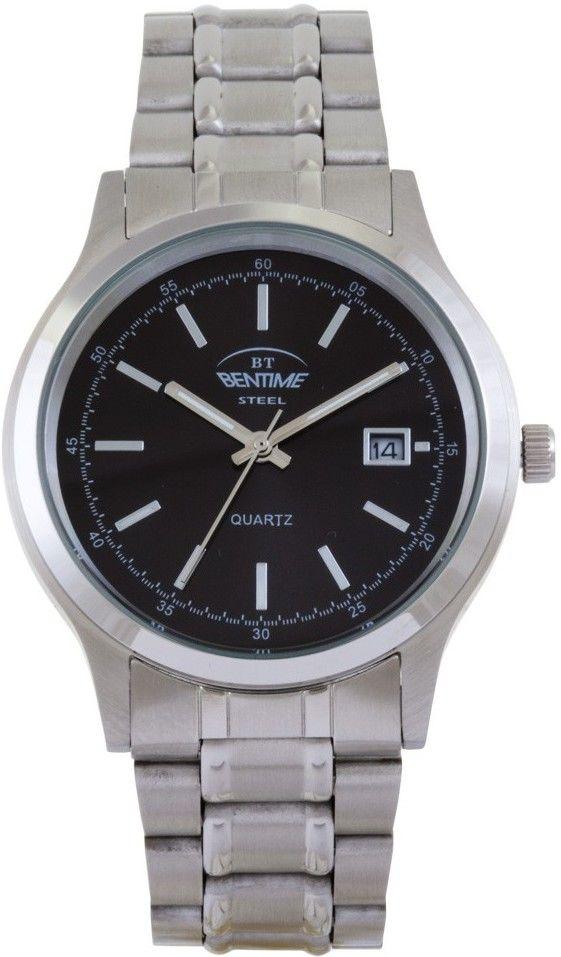 Bentime 006-TMG3882B