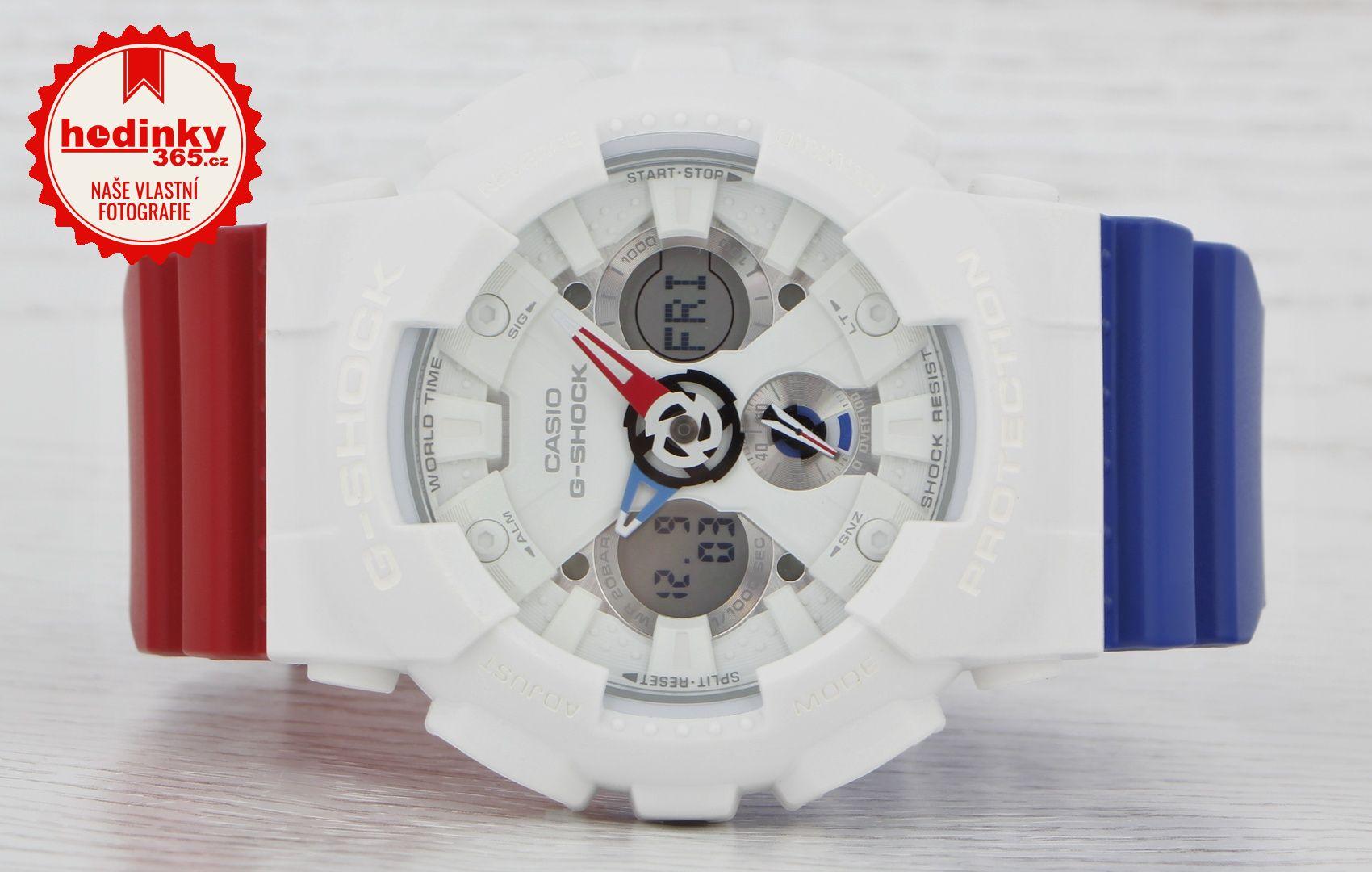 341a26401 Pánské hodinky - pryskyřicový řemínek, pryskyřice pouzdro, minerální  sklíčko. Veškeré technické parametry naleznete níže