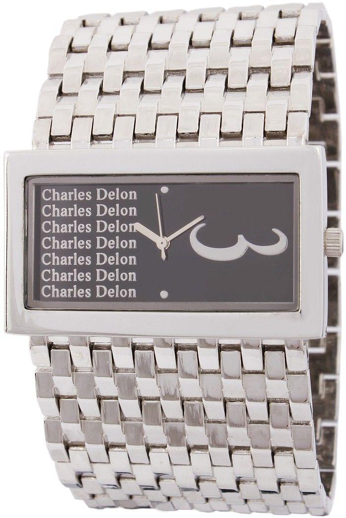Charles Delon 3586/03