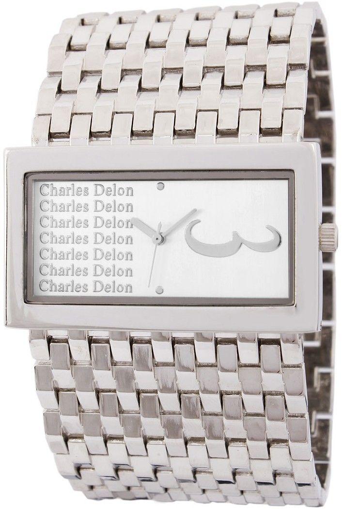 Charles Delon 3586/05