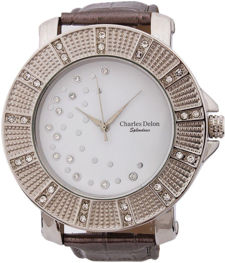 Charles Delon 4624/05
