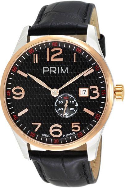 Prim W01P.13005.D