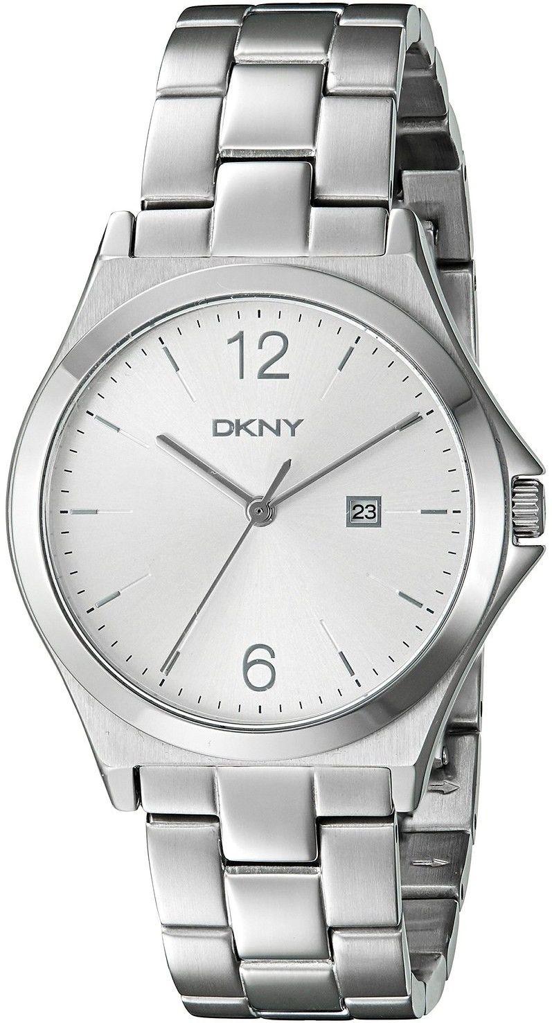 DKNY NY 2365