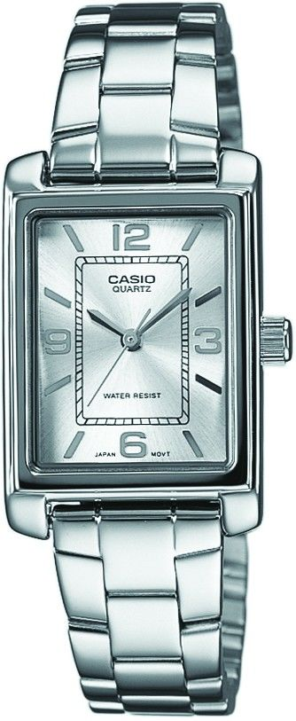 Casio Collection LTP-1234PD-7AEF