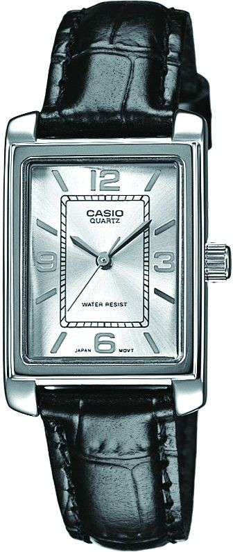 Casio Collection LTP-1234PL-7AEF