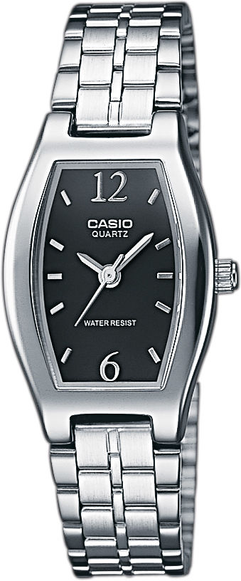 Casio Collection LTP-1281D-1AEF