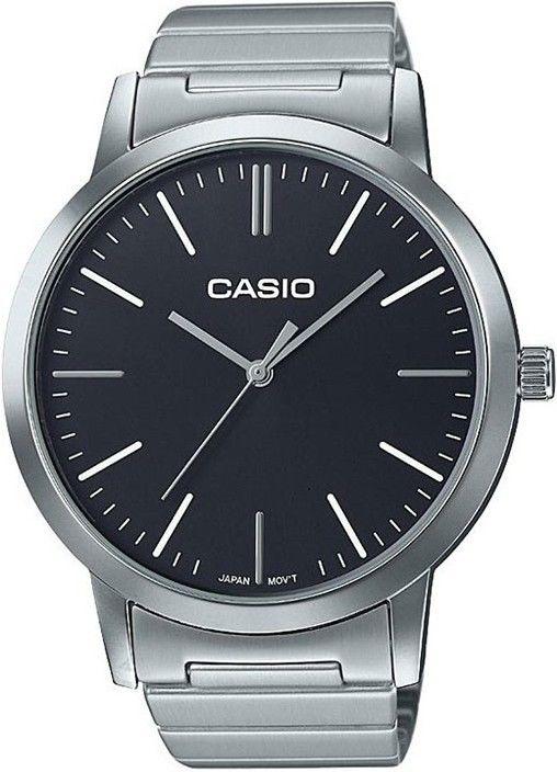 Casio Collection LTP-E118D-1AEF
