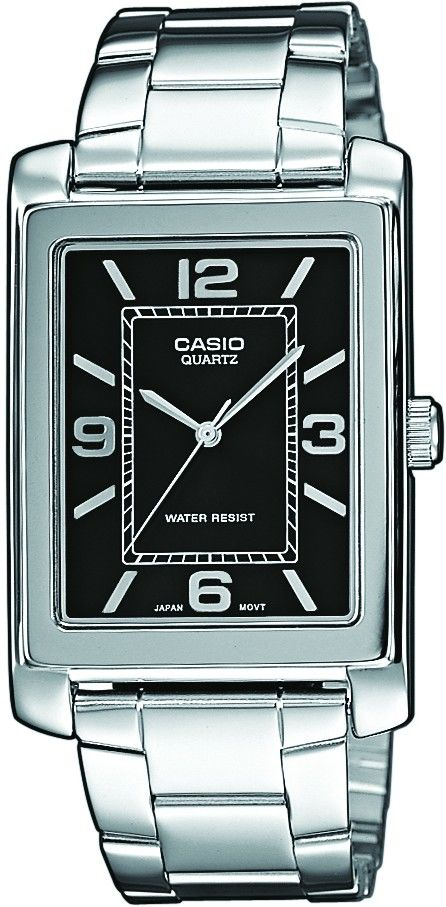 Casio Collection MTP-1234PD-1AEF