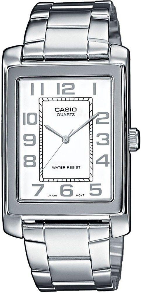 Casio MTP-1234PD-7BEF