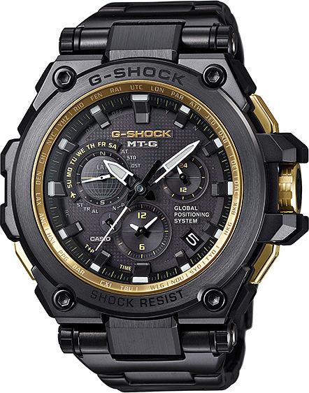 Casio G-Shock MT-G MTG-G1000GB-1AER
