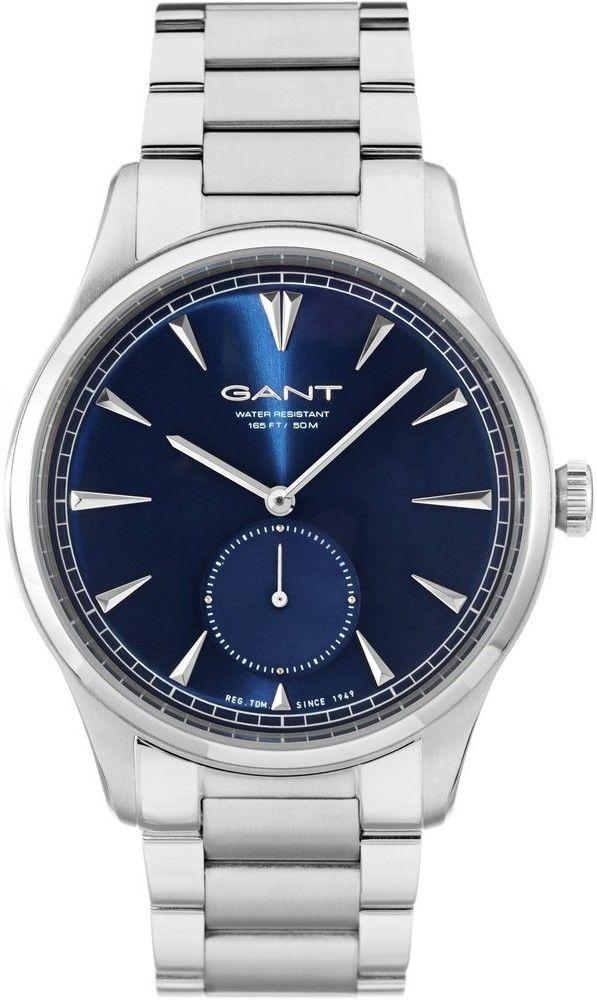 Gant Huntington W71008