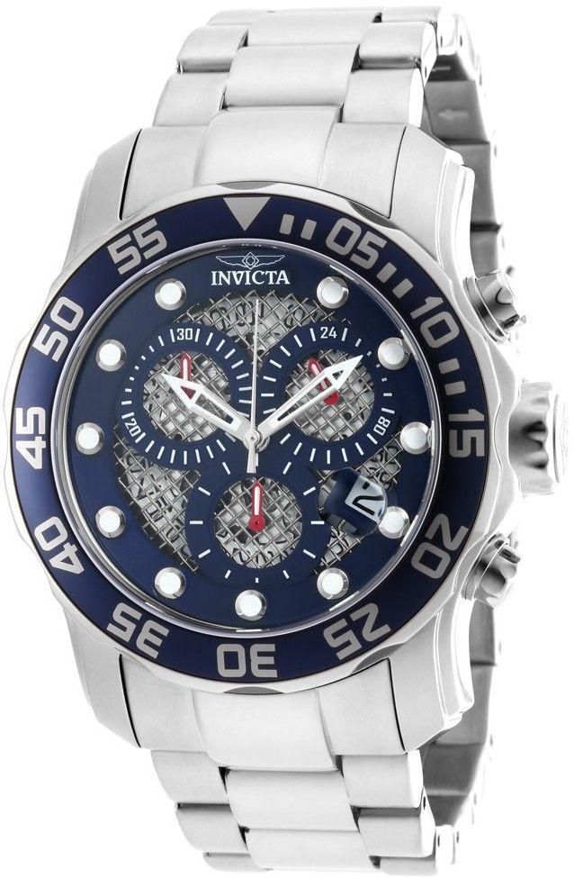 Invicta Pro Diver 90171