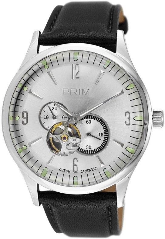 Prim W01P.13004.A
