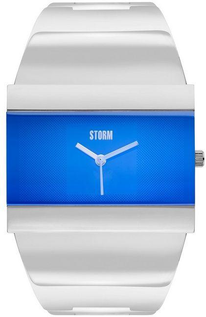 Storm Starletti Lazer Blue
