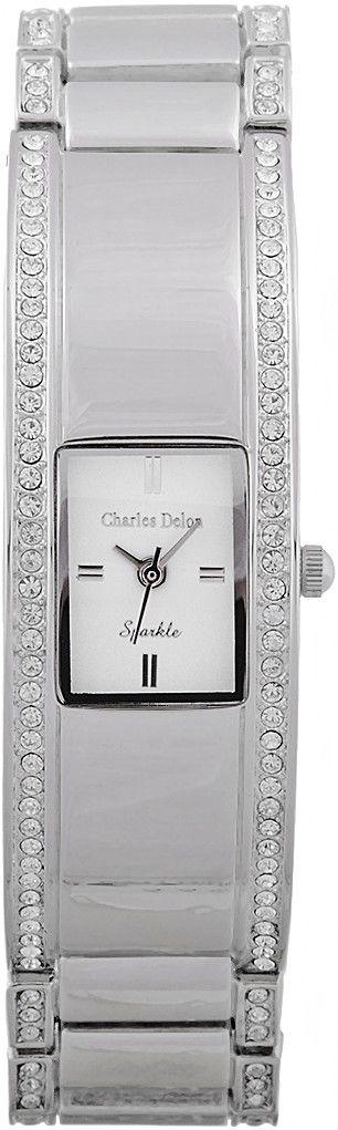 Charles Delon 5250/02