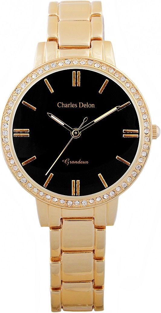Charles Delon 5583/07