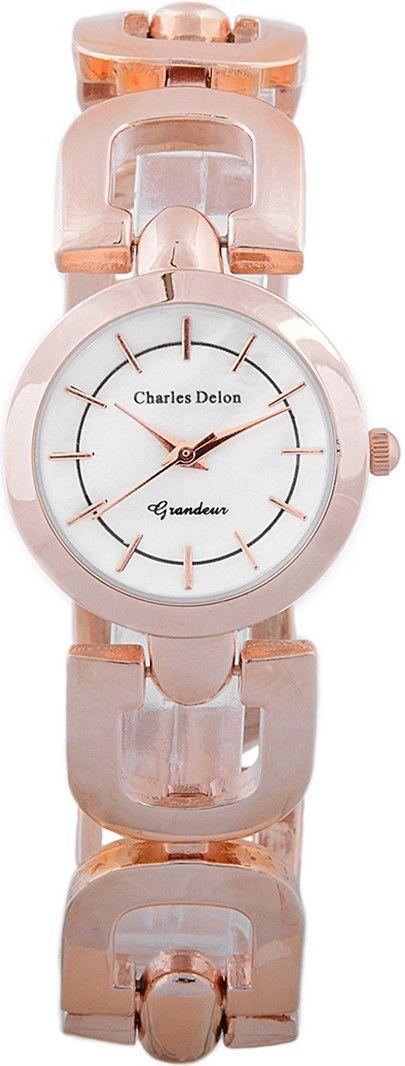 Charles Delon 5616/01