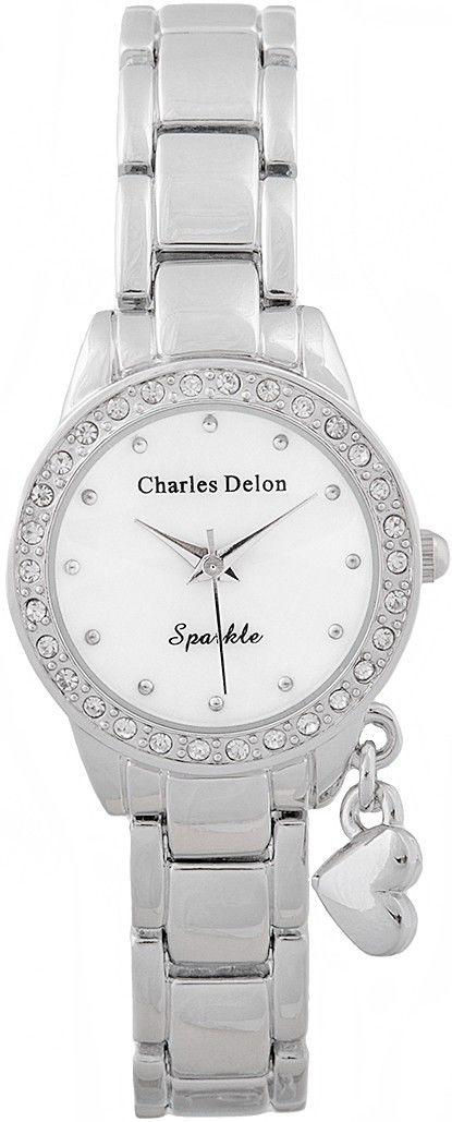 Charles Delon 5711/01