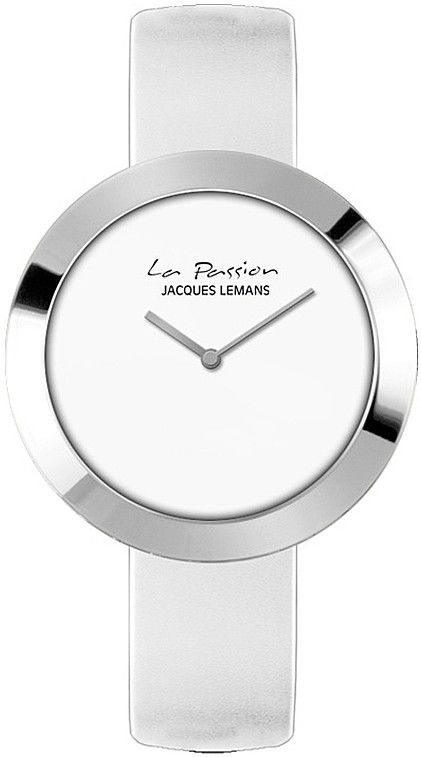 Jacques Lemans La Passion LP-113B  005a911479