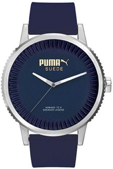 Puma 10410 Suede PU104101003
