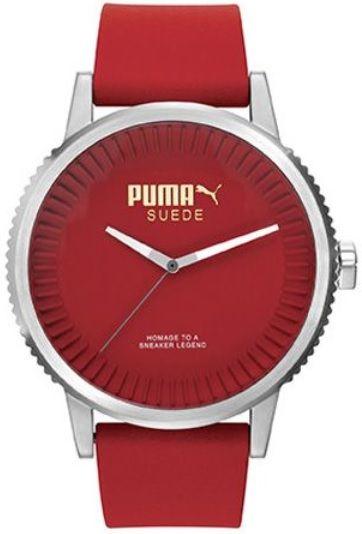 Puma 10410 Suede PU104101004