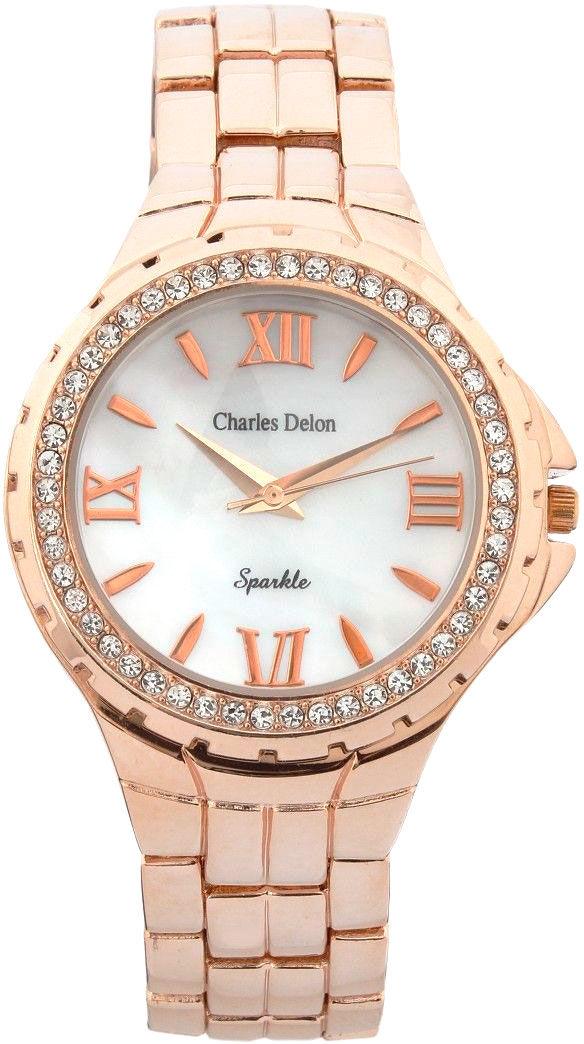 Charles Delon 5591/05