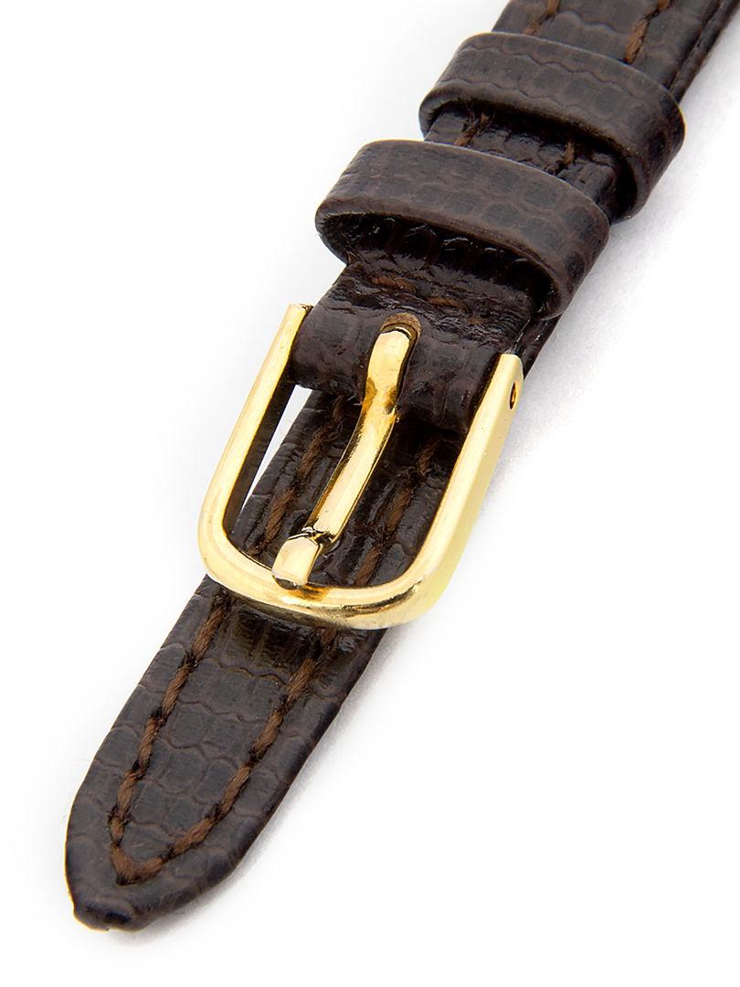 Řemínek k hodinkám T40610