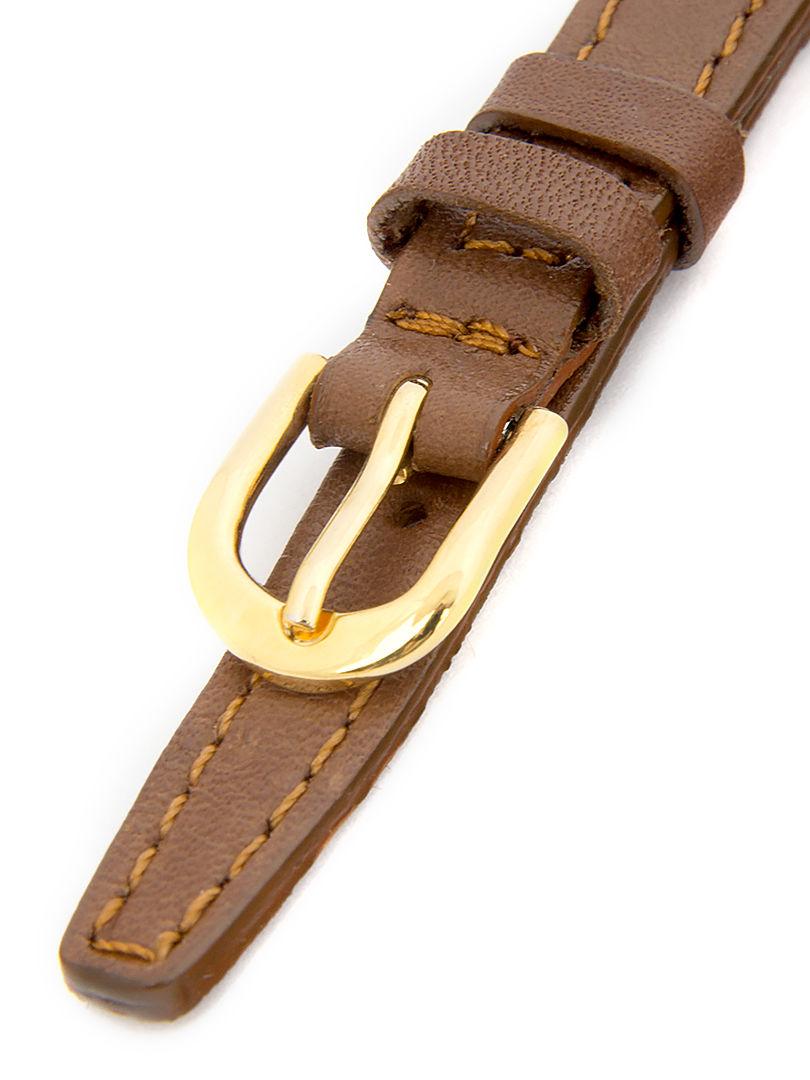 Řemínek k hodinkám Timex T40210