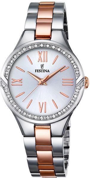 Festina Trend 16917/1