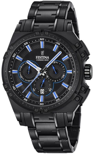 Festina Chrono Bike 16969/2