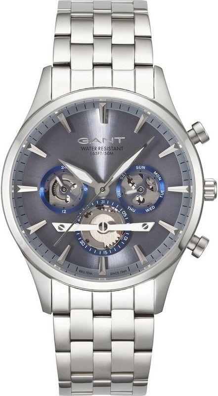 Gant Ridgefield GT005004