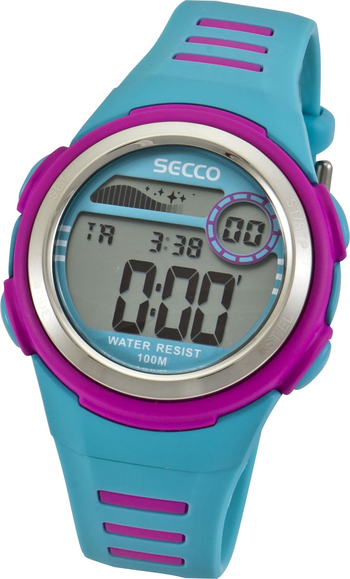 Secco S DIC-002  e20e6ef720e