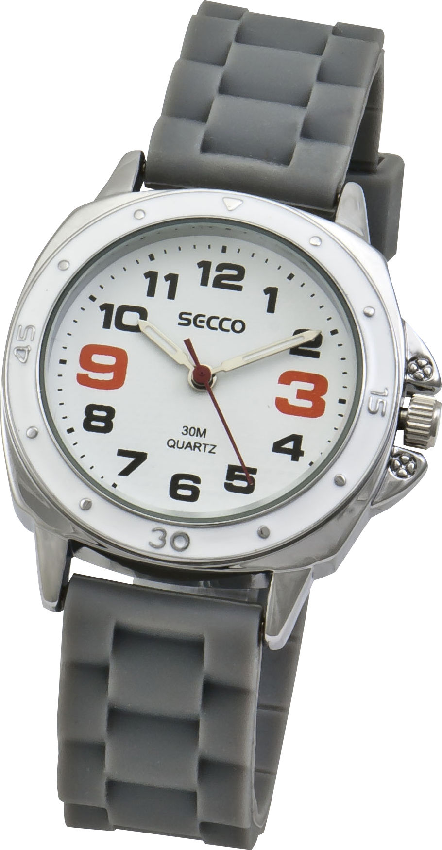 Detske hodinky secco - Cochces.cz 5e96098371b