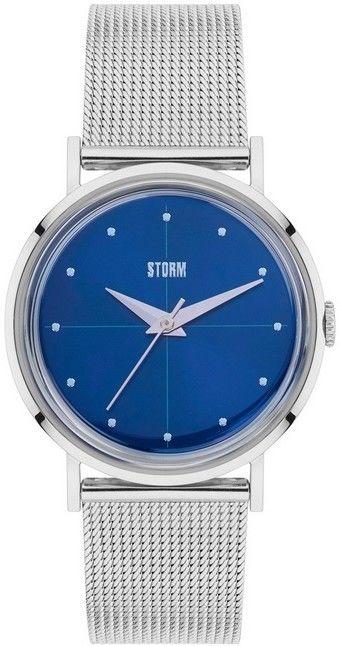 Storm Chelsi Blue