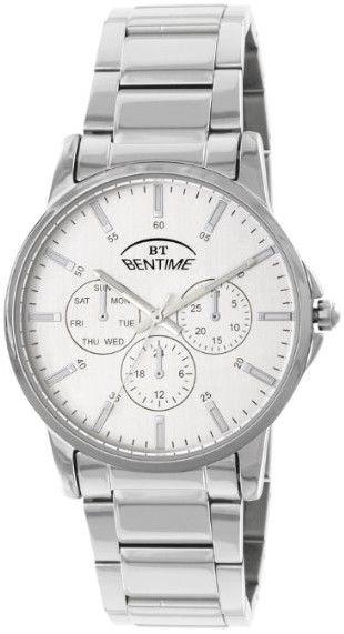 Bentime 006-10433A
