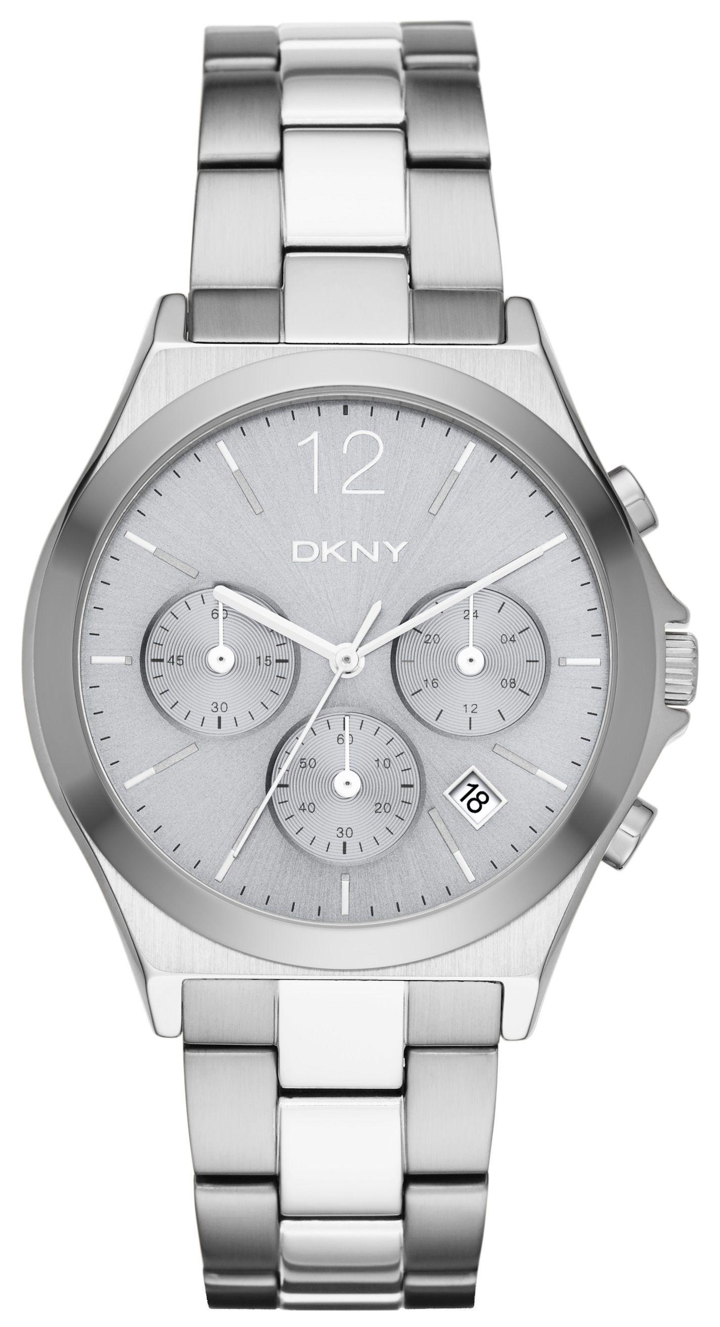 DKNY NY 2451