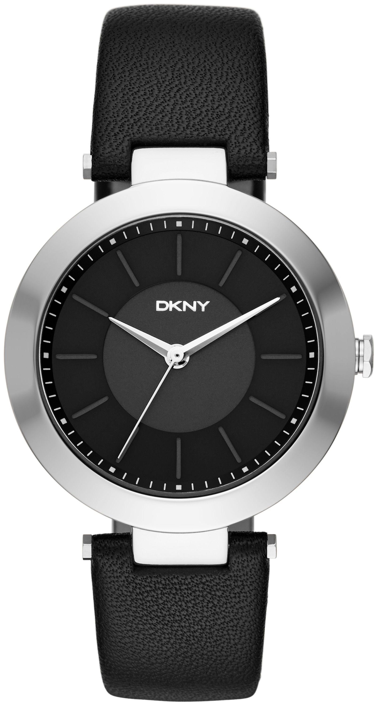 DKNY NY 2465