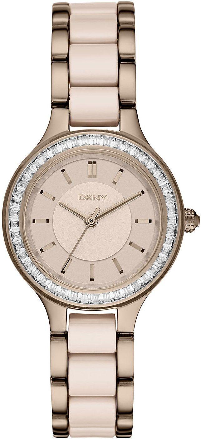 DKNY NY 2467