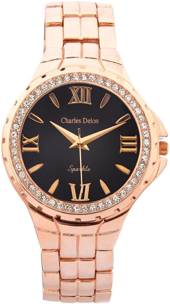 Charles Delon 5591/06