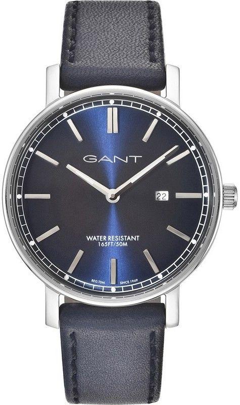 Gant Nashville GT006002