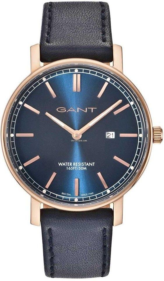 Gant Nashville GT006007