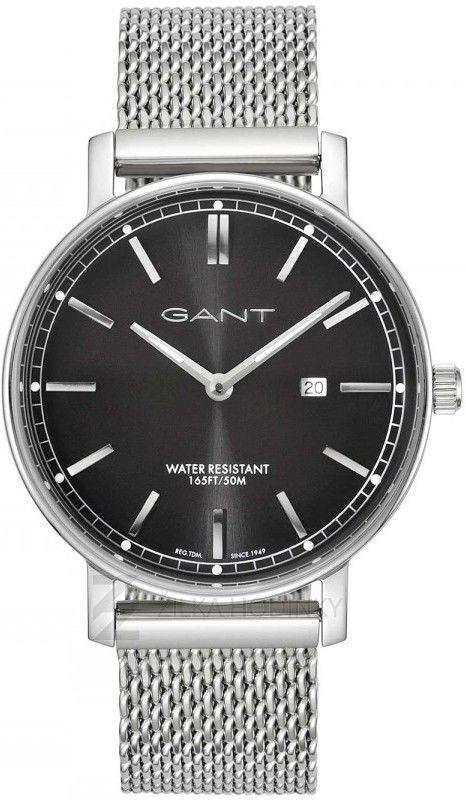 Gant Nashville GT006008